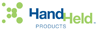 Hand Held Products Barcode Repair